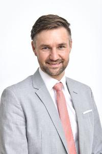 Alexander Grünert